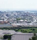 住みやすい町 いちき串木野市