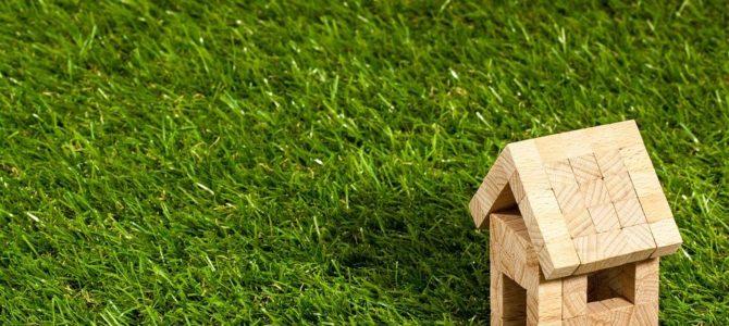 【不動産豆知識】住宅ローンの審査に通らなかった場合、売買契約は解除できるか?