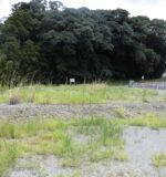【不動産管理番号LS056】いちき串木野市上名麓 32街区-⑧  770万円